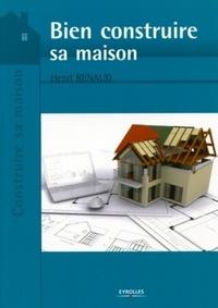 Bien construire sa maison.pdf