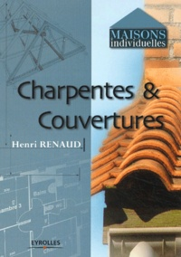 Galabria.be Charpentes & couvertures Image