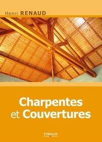 Charpentes et couvertures.pdf