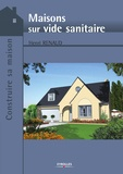 Henri Renaud - Maisons sur vide sanitaire.