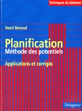 Henri Renaud - .