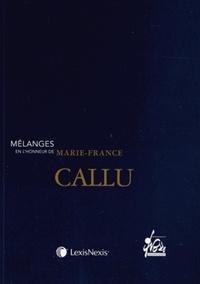 Henri Roland et François Dagognet - Mélanges en l'honneur de Marie-France Callu.