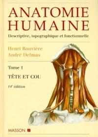 ROUVIERE HUMAINE TÉLÉCHARGER ANATOMIE