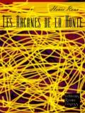 Henri Roux - Les arcanes de la honte.