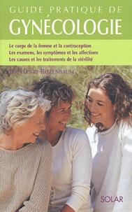 Guide pratique de gynécologie.pdf