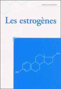 Les estrogènes.pdf