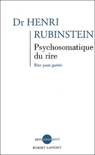 Henri Rubinstein - .