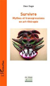 Survivre - Mythes et transgressions en art-thérapie.pdf