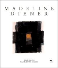 Madeleine Diener. Son oeuvre.pdf