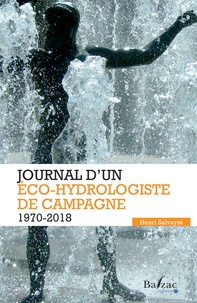 Journal dun éco-hydrologiste de campagne - 1970-2018.pdf