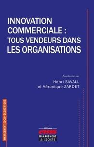 Innovation commerciale : tous vendeurs dans les organisations.pdf