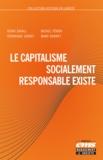 Henri Savall et Michel Péron - Le capitalisme socialement responsable existe.