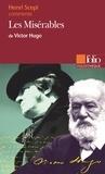 Henri Scepi - Les Misérables de Victor Hugo.