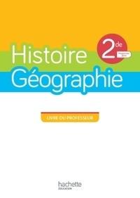 Histoire/Géographie 2de - Livre du professeur.pdf