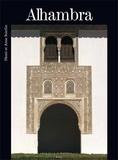 Henri Stierlin et Anne Stierlin - Alhambra.