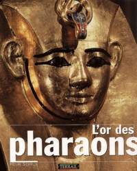 Ucareoutplacement.be L'or des pharaons Image