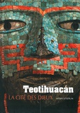 Henri Stierlin - Teotihuacan.