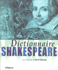 Dictionnaire Shakespeare.pdf