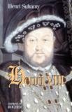 Henri Suhamy - Henri VIII.