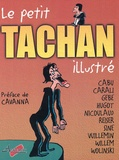 Henri Tachan et  Collectif - .