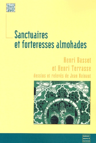Henri Terrasse et Henri Basset - .