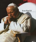 Henri Tincq - Jean-Paul II - Les images d'une vie.