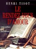 Henri Tisot - .