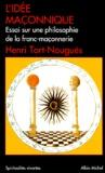 Henri Tort-Nouguès - .
