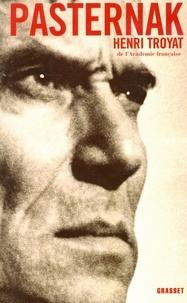 Henri Troyat - Pasternak.