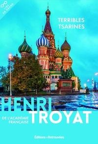 Terribles Tsarines.pdf