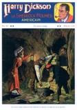 Henri Vernes - Tout Bob Morane Tome 4 à 6 : Coffret n°2 en 3 volumes.