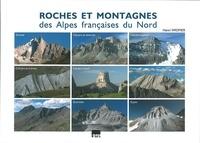 Roches et montagnes des Alpes françaises du Nord.pdf