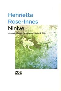 Deedr.fr Ninive Image