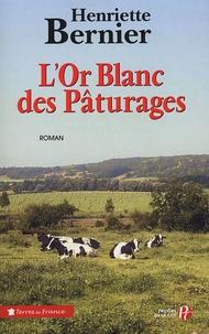 LOr blanc des pâturages.pdf