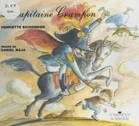 Henriette Bichonnier - Le Capitaine Crampon.