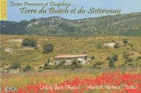 Terre de Buëch et du Sisteronnais - Entre Provence et Dauphiné....pdf
