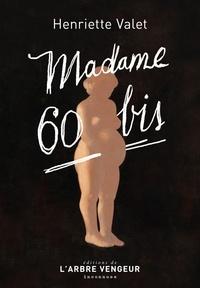 Madame 60 bis.pdf
