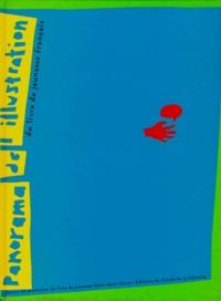 Panorama de lillustration du livre de jeunesse français.pdf