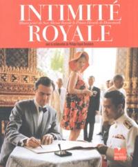 Intimité royale - Album privé de Son Altesse Royale le Prince Henrik de Danemark.pdf