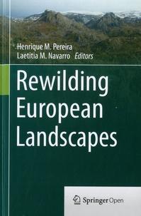 Rewilding European Landscapes.pdf