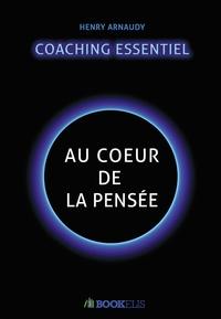 Lesmouchescestlouche.fr Le coaching essentiel Image