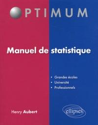 Manuel de statistique.pdf
