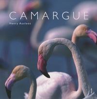 Camargue - Edition bilingue français-anglais.pdf