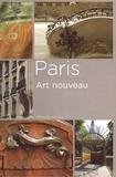 Henry Barton - Paris Art nouveau.