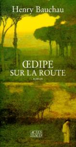 Livres gratuits téléchargement gratuit Oedipe sur la route in French FB2 PDF ePub