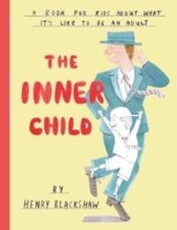 Henry Blackshaw - The inner child.