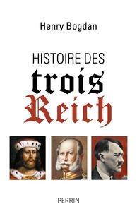 Histoire des trois Reich.pdf