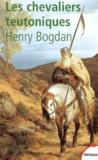 Henry Bogdan - .