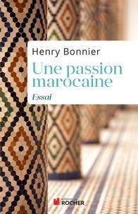 Histoiresdenlire.be Une passion marocaine Image