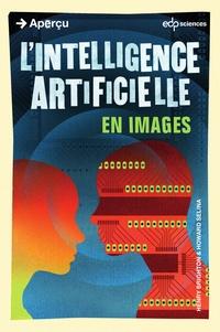 Deedr.fr L'intelligence artificielle Image
